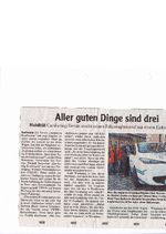 File link icon for Allgaeuer-Zeitung_25-10-2013_01.pdf